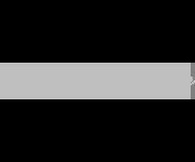 Logo-Bassocontinuo