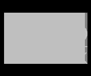 Logo-HMS-Elektronik