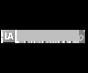 Logo-Lehmannaudi