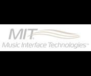 Logo-MIT-