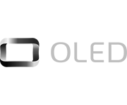 Logo-OLED