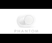 Logo-Phantom
