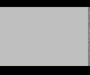 Logo-Primare