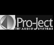Logo-Pro-Ject