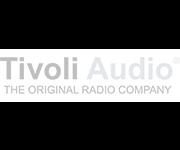 Logo-Tivoli