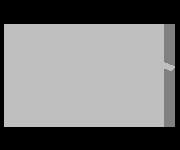 Logo-Transrotor